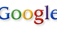 Google'ın derdi köpek balıkları