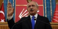 Kılıçdaroğlu'ndan emeklilere ikramiye vaadi