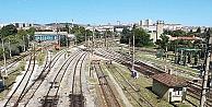 Şehir içi tren seferleri ne zaman başlıyor!