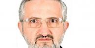 Ünlü işadamı Fahreddin Tivnikli vefat etti