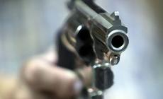 Bin lira için cinayet işleyip canına kıydı