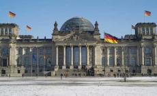 Almanya doğruladı: 35 Türk diplomat iltica talep etti