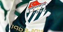 Bursaspor'da Marco Matias krizi