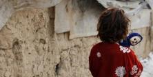 Her 10 dakika bir kız çocuğu ölüyor