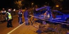 Malatya'dan gece yarısı acı haber