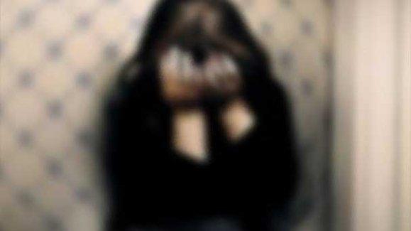 Yozgat Valiliği'nden 'engelli kadına tecavüz' açıklaması