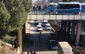 Bursa'da şehir merkezinde intihar şoku! -2-