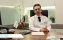 ERCP nedir? Nasıl uygulanır?