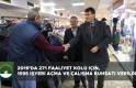 Osmangazi'de Bu Hafta