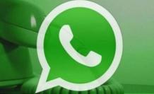 WhatsApp'dan bir yeni özellik daha...