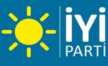 İYİ Parti'nin videosu sosyal medyayı salladı... İşte o video!
