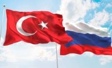 Rusya'da Türkye'ye özel üretim başladı