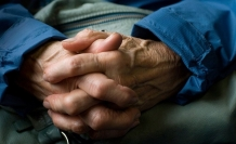 Japonya'dan Parkinson tedavisinde bir ilk