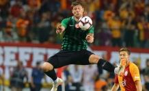 Süper Kupa'nın kazananı penaltılarda belli oldu!