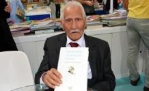 Türkedebiyatının usta ismi hayatını kaybetti