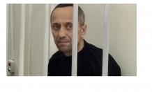 Rusya'nın en büyük seri katili! 78 kadını öldürdüğü kesinleşti