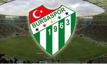 Bursaspor'da kongre kararına sebep olan görüşme