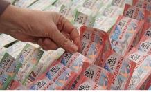 Milli Piyango talihlisi ortada yok! 70 milyon lira ne olacak?