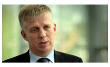 İzlanda Futbol Federasyonu suçu kabul etmedi