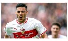 Ozan Kabak West Ham'ın da radarına girdi