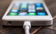 Eski iPhone modellerini kullananlara güncelleme müjdesi
