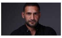 Ümit Karan görevinden istifa etti