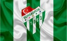 Bursaspor Fenerbahçe ile karşılaşacak!