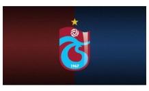 Trabzonspor'dan İsviçre Federal Mahkemesi'ne başvuru