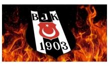 Beşiktaş'ın ilk başkan adayı netleşti