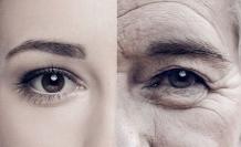Türkiye yaşlanmaya hazır değil