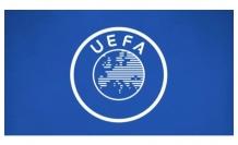 UEFA güncel kulüp puanlarını paylaştı
