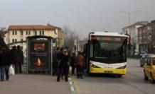 Bursa'da sağlık çalışanlarına ücretsiz ulaşım şartları genişletildi