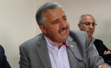 Ak Parti Milletvekili Ahmet Arslan'dan Kağızmanlılara Müjde