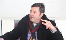Bilecikspor Ara Transfer Döneminde 7 Futbolcu Renklerine Bağladı