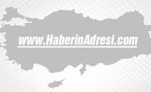 FSM'DEKİ ÇALIŞMALAR TAMAMLANDI