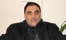 (özel Haber) Ermeni Çeteleri Müslüman 5 Aileyi Katletti