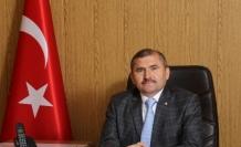 Ticaret Borsası Başkanı Cevdet Mete'den Toprak Kurulu'nun Üyeleri Değiştirildi Haberleriyle İlgili Açıklama Yaptı