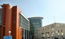 Yenikent Devlet Hastanesi Acil Servisi'nde Akşam Nöbetleri Başlıyor