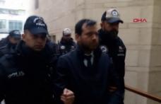 Bursa'da tefeci avukat şoku!