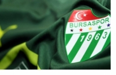 TFF 1. Lig'de 2019-2020 sezonu fikstürü çekildi