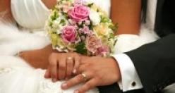 Boşanmayı önlemenin 7 yolu