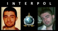 Cem Garipoğlu intihar mı etti yurt dışına mı kaçtı?