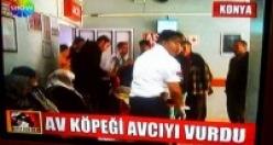 Ancak Türkiye'de yaşanacak 21 trajikomik olay