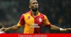 Maç sonrası Galatasaray Fenerbahçe derbisi caps'leri
