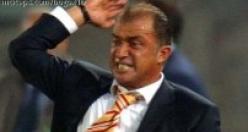 Türkiye - Brezilya maçı capsleri