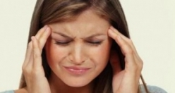 İlaç kullanmadan baş ağrısından kurtulun