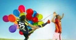 Alves'in kırmızı kartı sosyal medyayı yıktı