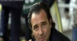 Sosyal medyayı sallayan Galatasaray capsleri