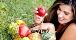 Akciğer kanserinden koruyan gıdalar