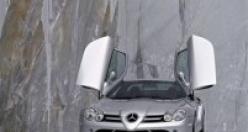 Dünya'nın en pahalı otomobilleri